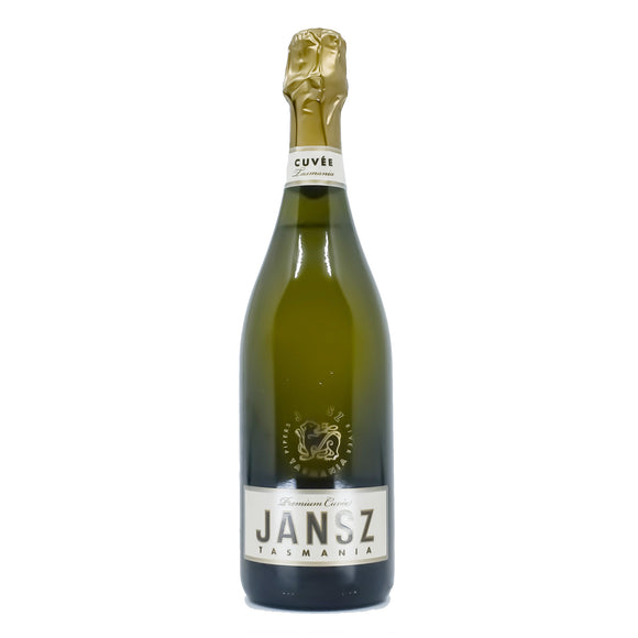 Jansz Premium Cuvee (TAS) - Bel & Brio Shop Online | Supermarket , Bottle Shop , Restaurant Deliveries