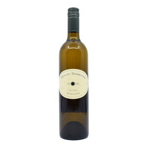 Mt Horrocks Semillon 2004