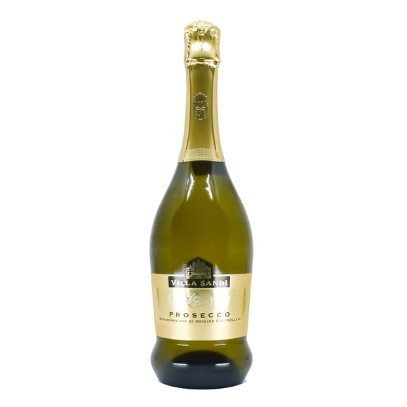 Prosecco Villa Sandi (Veneto IT) - Bel & Brio Shop Online | Supermarket , Bottle Shop , Restaurant Deliveries