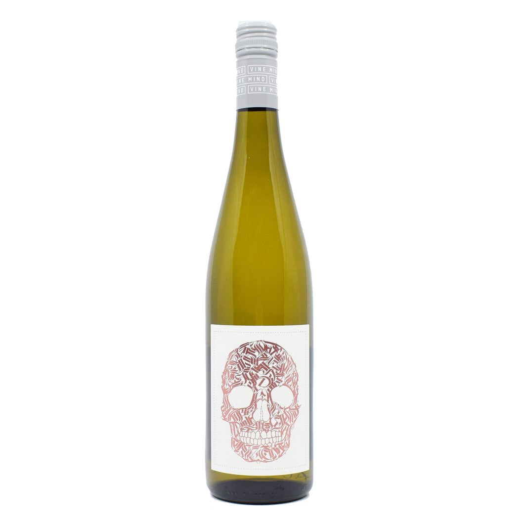 Vinemind Riesling 2018 Clare Valley