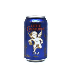 Little Creature Ipa 6 Pack