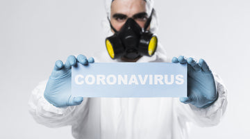 How to Boost Your Business after Corona Virus