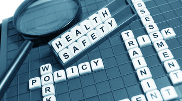 The Health and Safety Procedures Required for Beauty Salons