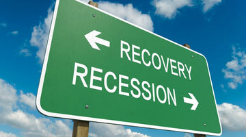 Can you Recession Proof Your Business?