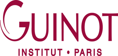 Guinnot Paris Logo