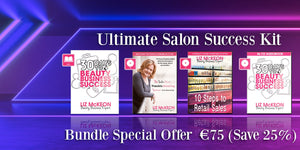 The Ultimate Salon Success Kit