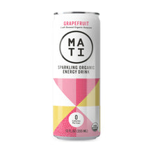 Load image into Gallery viewer, Mati Energy Drink