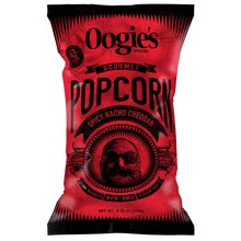 Load image into Gallery viewer, Oogie's Popcorn