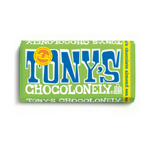 Load image into Gallery viewer, Tony's Chocolonely