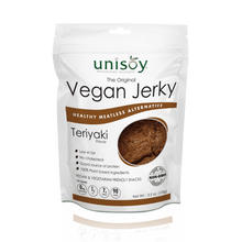 Load image into Gallery viewer, Unisoy Vegan Jerky
