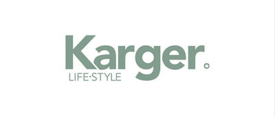 Welcome to Kargerlife.com