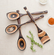 Cooking Utensils Natural