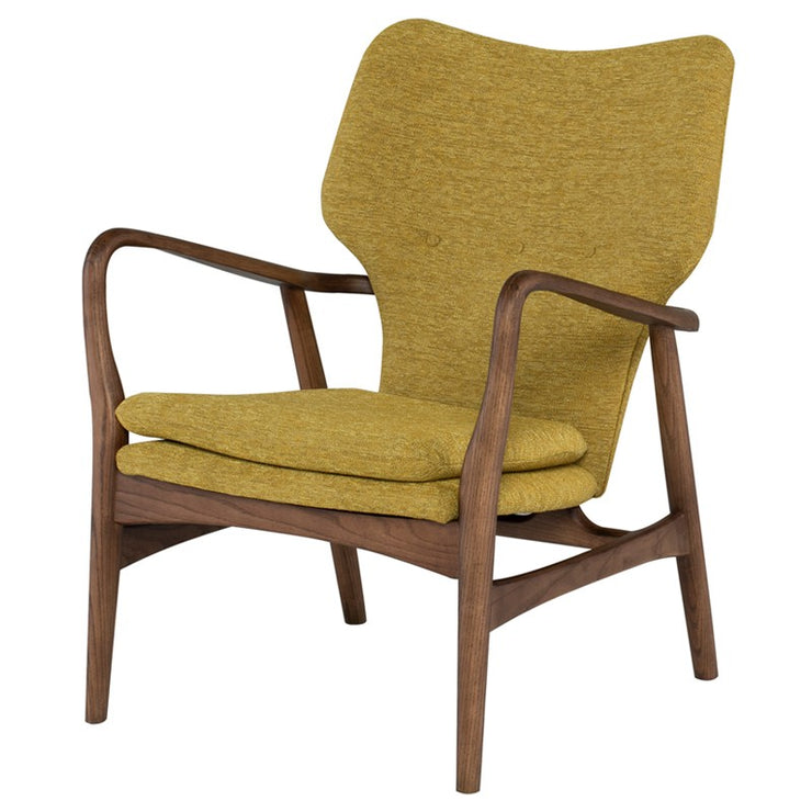 PATRIK OCCASIONAL CHAIR
