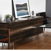SORRENTO SIDEBOARD