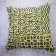 Cushion Block Print 3