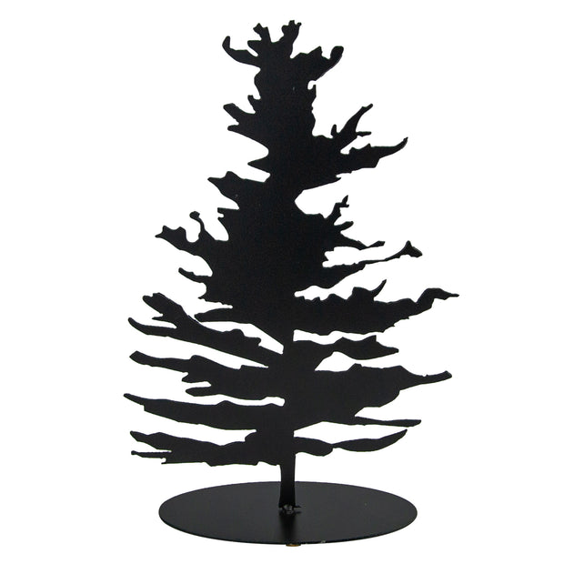 Tree 2 Wall Mount