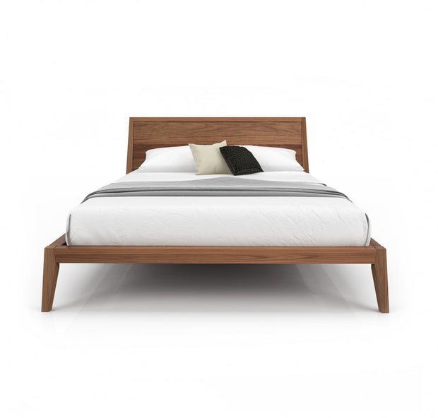 Huppe Moment Bed