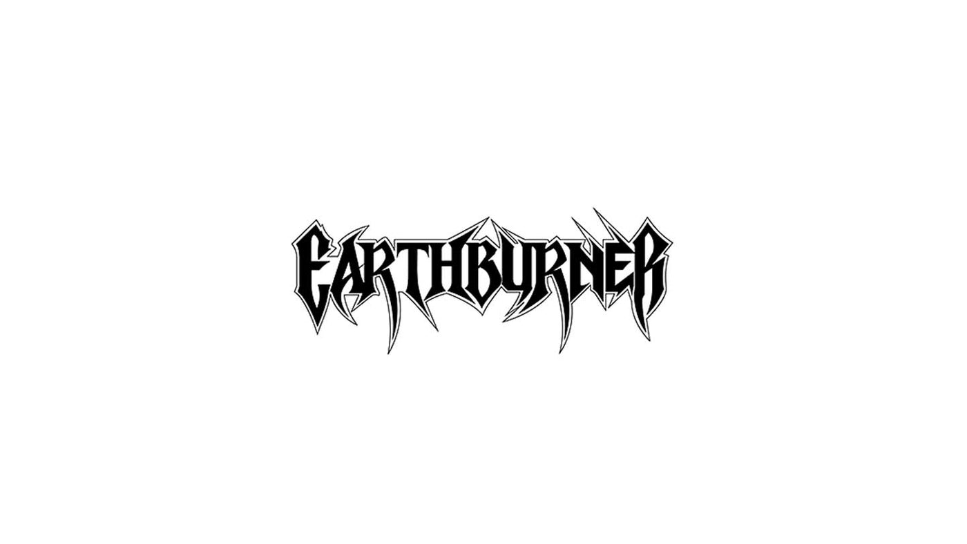 Earthburner