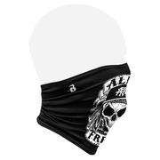 ALIEN FREAK WEAR Skull Neck Gaiter