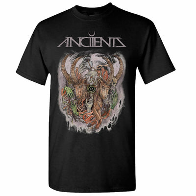 ANCIIENTS Voice of the Void T-Shirt