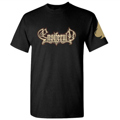ENSIFERUM Highroller T-Shirt