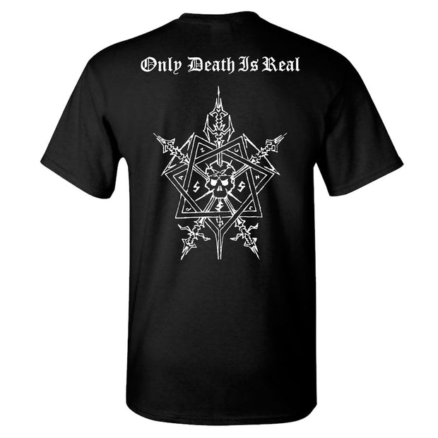 HELLHAMMER Apocalyptic Raids T-Shirt