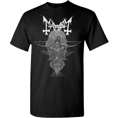 MAYHEM Trinity T-Shirt
