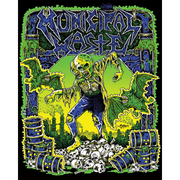 MUNICIPAL WASTE  Gaither Puzzle