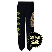 MUNICIPAL WASTE Fatal Feast Sweat Pants