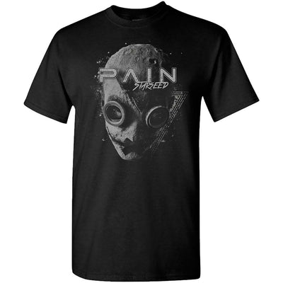PAIN Starseed T-Shirt