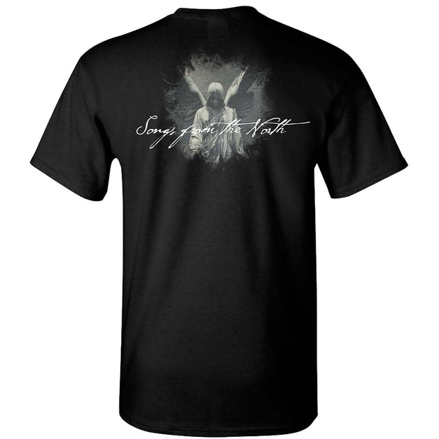 SWALLOW THE SUN SFTN T-Shirt