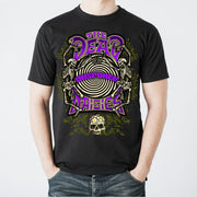 THE DEAD DAISIES Unspoken T-Shirt