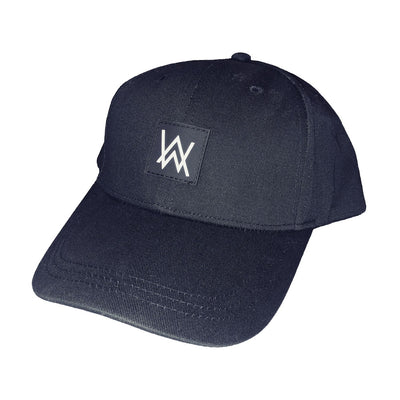 ALAN WALKER Logo Baseball Cap
