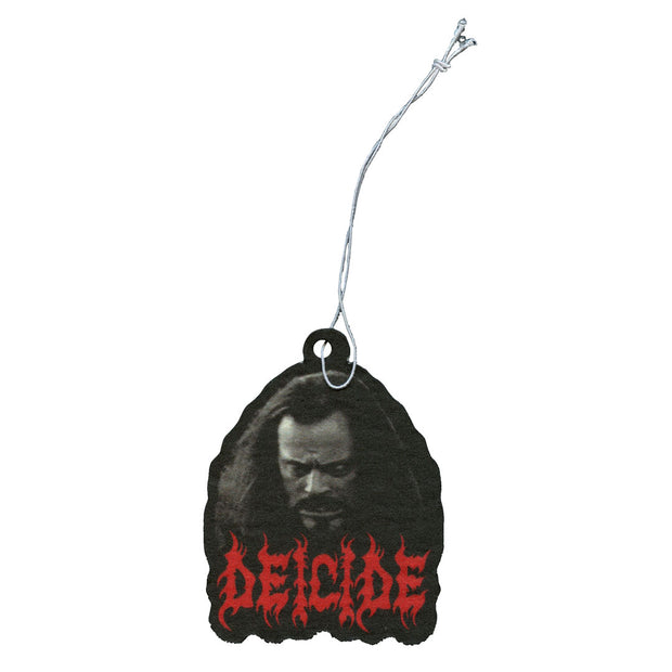 DEICIDE Glen Photo Air Freshener