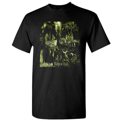EMPEROR Anthems to Welkin T-Shirt