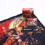 HATE ETERNAL Infernus CD DIGIBOX