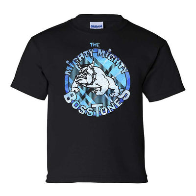 THE MIGHTY MIGHTY BOSSTONES Bulldog Toddler T-Shirt