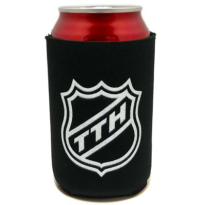 THE TRAGICALLY HIP Neoprene TTH Koozie