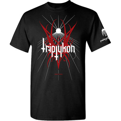 TRIPTYKON Breathing T-Shirt