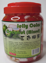 cocojelly