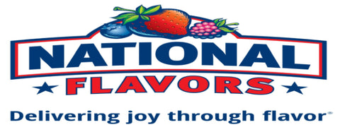 National Flavors Canada