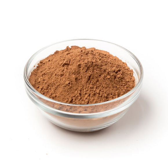 David Roberts Cocoa Powder 3 kg