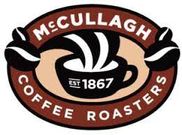 McCullagh Decaf Coffee -  42 x 2.25 OZ