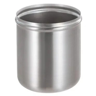 Server Cone Dip Warmer 3QT Stainless Steel Insert - 94009