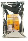 Cantaloupe Bubble Tea / Fruit Smoothie Mix 3.0lb bag
