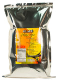 Mango Bubble Tea / Fruit Smoothie Mix 3.0lb bag