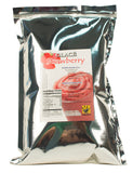 Strawberry Bubble Tea / Fruit Smoothie Mix 3.0lb bag