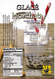 Horchata 4 in 1 Bubble Tea / Latte and Frappe Mix