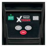 Waring MX1050XTX Xtreme 3 1/2 hp Commercial Blender with Electronic Keypad and 64 oz. Copolyester Container - Made in the USA