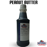 Peanut Butter Flavor 32 oz Bottle